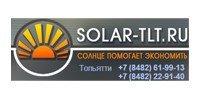 Компания «SOLAR-TLT»
