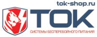 ООО «ТОК»