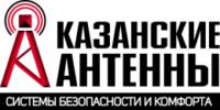 ООО «Альтерико»