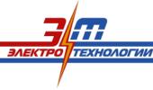 ООО «Электротехнологии»