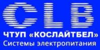 Частное предприятие «КослайтБел»