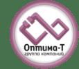 Компания «Оптима-Т»