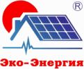 ООО «Эко-Энергия»